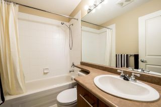 """Photo 19: 41 7233 HEATHER Street in Richmond: McLennan North Townhouse for sale in """"WELLINGTON COURT"""" : MLS®# R2163856"""