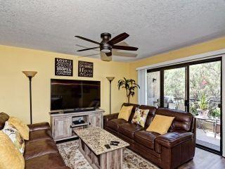 Photo 5: SAN CARLOS Condo for sale : 2 bedrooms : 6737 OAKRIDGE RD #206 in SAN DIEGO