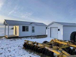 Photo 4: Twp 604 Rg Rd 244: Rural Westlock County Rural Land/Vacant Lot for sale : MLS®# E4223747
