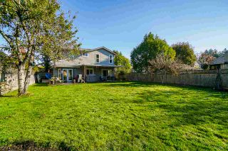 """Photo 37: 13040 62B Avenue in Surrey: Panorama Ridge House for sale in """"Panorama Park"""" : MLS®# R2512793"""