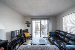 Photo 14: 319 10535 122 Street in Edmonton: Zone 07 Condo for sale : MLS®# E4238622