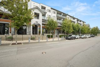 """Photo 38: 109 6233 LONDON Road in Richmond: Steveston South Condo for sale in """"LONDON STATION 1"""" : MLS®# R2611764"""