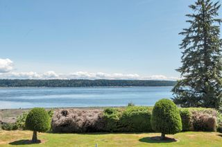 Photo 27: 9 South Murphy St in Campbell River: CR Campbell River Central House for sale : MLS®# 882908