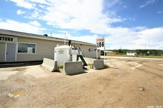 Photo 2: 11 Sycamore Drive in Sunset Estates: Commercial for sale : MLS®# SK818090