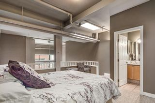 Photo 14: 309 220 11 Avenue SE in Calgary: Beltline Apartment for sale : MLS®# A1136553