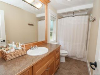 Photo 6: 1960 Rena Rd in NANOOSE BAY: PQ Nanoose House for sale (Parksville/Qualicum)  : MLS®# 759737