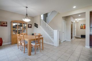 Photo 13: 160 Brightonstone Gardens SE in Calgary: New Brighton Detached for sale : MLS®# A1009065