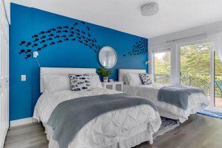 Photo 36: 2405 TRAFALGAR Street in Vancouver: Kitsilano House for sale (Vancouver West)  : MLS®# R2624902
