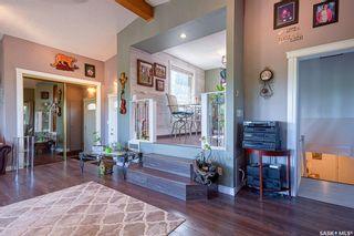Photo 22: 1575 Westlea Road in Moose Jaw: Westmount/Elsom Residential for sale : MLS®# SK870224