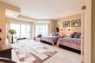 """Photo 10: 2375 FOLKESTONE Way in West Vancouver: Panorama Village Townhouse for sale in """"Westpointe"""" : MLS®# R2147678"""