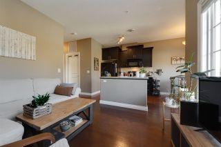 Main Photo: 305 6720 112 Street in Edmonton: Zone 15 Condo for sale : MLS®# E4224213