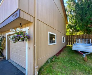 Photo 47: 7700 Duval St in Port Hardy: NI Port Hardy House for sale (North Island)  : MLS®# 884038