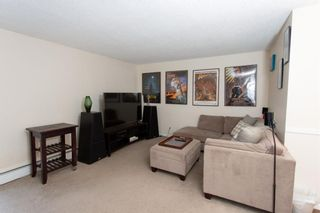 Photo 21: 433 1305 Glenmore Trail SW in Calgary: Kelvin Grove Apartment for sale : MLS®# A1068487