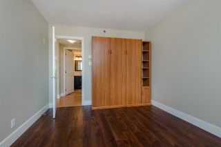 """Photo 18: 803 32440 SIMON Avenue in Abbotsford: Abbotsford West Condo for sale in """"Trethewey Tower"""" : MLS®# R2418089"""