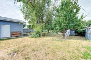 Photo 26: 417 R Avenue North in Saskatoon: Mount Royal SA Residential for sale : MLS®# SK866204