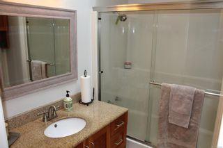 Photo 10: 6139 Kirsten Dr in : Na North Nanaimo House for sale (Nanaimo)  : MLS®# 859368