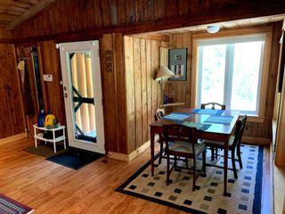 Photo 9: 628 Molega Lake Road in Molega Lake: 405-Lunenburg County Residential for sale (South Shore)  : MLS®# 202120483