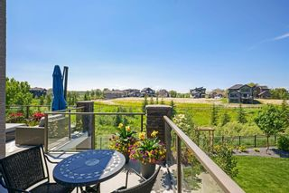 Photo 41: 37 CRANBROOK Rise SE in Calgary: Cranston Detached for sale : MLS®# A1060112