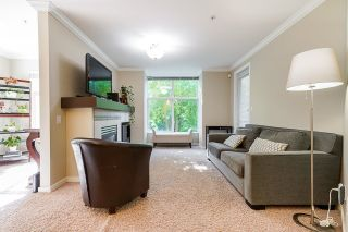 """Photo 16: 226 5700 ANDREWS Road in Richmond: Steveston South Condo for sale in """"Rivers Reach"""" : MLS®# R2605104"""
