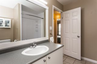 "Photo 16: 31 20890 57 Avenue in Langley: Langley City Townhouse for sale in ""ASPEN GABLES"" : MLS®# R2382841"