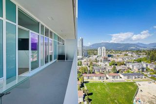 """Photo 14: 2808 525 FOSTER Avenue in Coquitlam: Coquitlam West Condo for sale in """"LOUGHEED HEIGHTS II"""" : MLS®# R2582873"""