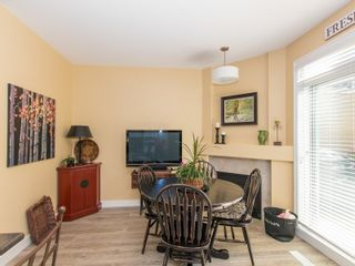 Photo 10: 1165 VIDAL STREET in South Surrey White Rock: White Rock Home for sale ()  : MLS®# R2101802