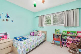 Photo 29: 1363 GROVER AVENUE in Coquitlam: Central Coquitlam House for sale : MLS®# R2509868
