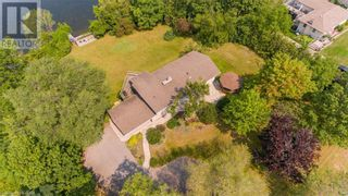 Photo 42: 3438 COUNTY ROAD 3 in Carrying Place: House for sale : MLS®# 40167703