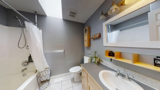 Photo 15: 1559 PARK Avenue: Roberts Creek House for sale (Sunshine Coast)  : MLS®# R2613701