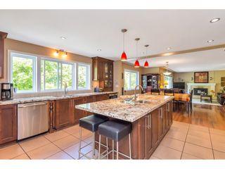 Photo 9: 27924 112 Avenue in Maple Ridge: Whonnock House for sale : MLS®# R2611197
