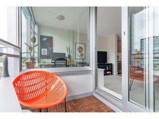 "Photo 20: 511 221 UNION Street in Vancouver: Strathcona Condo for sale in ""V6A"" (Vancouver East)  : MLS®# R2490026"