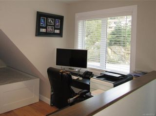 Photo 33: 7365 Boomstick Ave in Sooke: Sk John Muir House for sale : MLS®# 835732