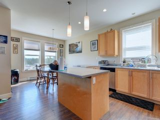 Photo 9: 6682 Steeple Chase in : Sk Broomhill House for sale (Sooke)  : MLS®# 877900