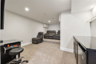 Photo 34: 758 WHEELER Road W in Edmonton: Zone 22 House for sale : MLS®# E4238532