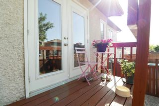 Photo 37: 26 Whittington Road in Winnipeg: Harbour View South Residential for sale (3J)  : MLS®# 202117232