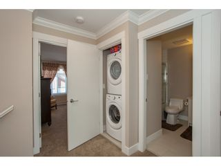 """Photo 14: 23 6929 142 Street in Surrey: East Newton Townhouse for sale in """"Redwood"""" : MLS®# R2110945"""