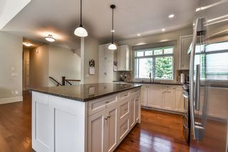 """Photo 7: 32998 CAITHNESS Place in Abbotsford: Central Abbotsford House for sale in """"ARGYLL GROVE"""" : MLS®# R2187464"""