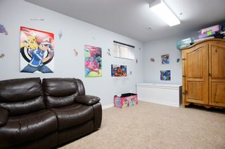 """Photo 15: 44 3087 IMMEL Street in Abbotsford: Central Abbotsford Townhouse for sale in """"Clayburn Estates"""" : MLS®# R2147621"""
