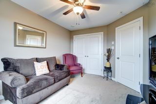 Photo 20: 135 Darlington Drive in Middle Sackville: 25-Sackville Residential for sale (Halifax-Dartmouth)  : MLS®# 202124944