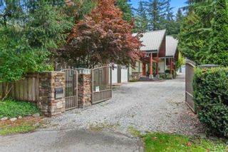 Photo 2: 2516 140 Street in Surrey: Elgin Chantrell House for sale (South Surrey White Rock)  : MLS®# R2624014
