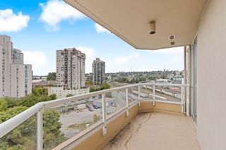 Photo 26: 1102 1245 QUAYSIDE Drive in New Westminster: Quay Condo for sale : MLS®# R2613572