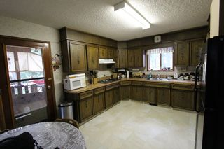 Photo 4: 3848 Squilax Anglemont Road in Scotch Creek: North Shuswap House for sale (Shuswap)  : MLS®# 10134074