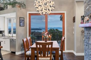 Photo 14: 2728 Penfield Rd in : CR Willow Point House for sale (Campbell River)  : MLS®# 863562