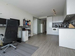 Photo 9: 2901 6658 DOW Avenue in Burnaby: Metrotown Condo for sale (Burnaby South)  : MLS®# R2578964