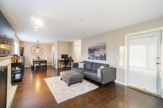 "Photo 11: 108 20350 54 Avenue in Langley: Langley City Condo for sale in ""Coventry Gate"" : MLS®# R2540145"