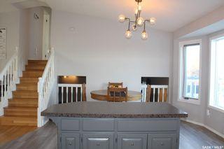 Photo 12: 1308 Barabash Bay in Estevan: Royal Heights Residential for sale : MLS®# SK838867