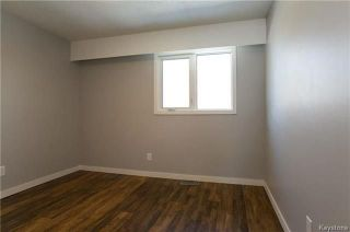 Photo 11: 235 Fairlane Avenue in Winnipeg: Crestview Residential for sale (5H)  : MLS®# 1807343
