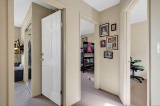 Photo 35: 5761/5763 Hammond Bay Rd in : Na North Nanaimo Full Duplex for sale (Nanaimo)  : MLS®# 867096