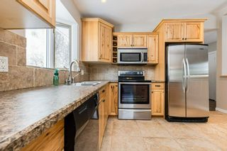 Photo 16: 70 THIRD Avenue: Ardrossan House for sale : MLS®# E4238108