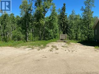 Photo 23: Lot 6, 592006 Range Rd 121 in Rural Woodlands County: House for sale : MLS®# A1127273